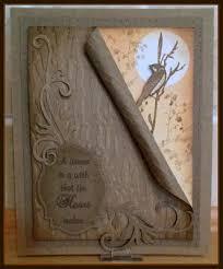 Card Making Equipment - 66 best cards woodgrain folder images on pinterest cards