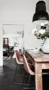 367 best u003e u003e stylish home u0026 decor images on pinterest