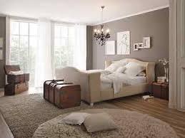 ehebett bett 180x200 massivholz doppelbett mango braun bettgestell lieblingsbetten ein platz zum träumen collection on ebay