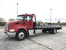 2014 kenworth trucks for sale kenworth trucks in bridgeview il for sale used trucks on