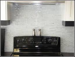 white glass backsplash tile tiles home design ideas pw0al7w1xm
