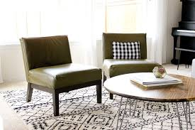 for the living room 50 diys for the living room