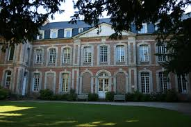 10 Lovely Chambres D Hotes Le Crotoy Bed And Breakfast Chambres D Hotes Aubin Le Cauf