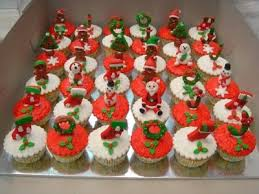 christmas wedding cakes christmas wedding cakes pictures weddings made easy site