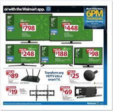 hp black friday deals black friday 2016 walmart ad scan buyvia