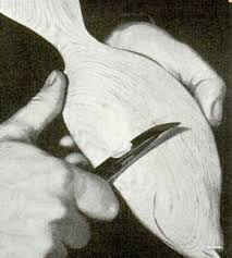 Wood Carving For Beginners Courses by How To Whittle A Beginner U0027s Guide The Art Of Manliness