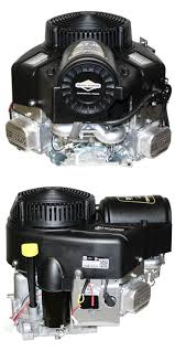 243 best images about engines multi purpose 79670 on pinterest