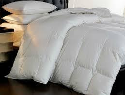 Down Comforter King Oversized Queen Down Comforter Cosette Goose Down Quilt Alternative
