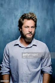 travis fimmel hair travis fimmel stock photos and pictures getty images