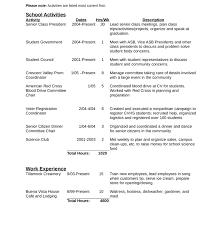 sample dishwasher resume classy ideas dishwasher resume 7