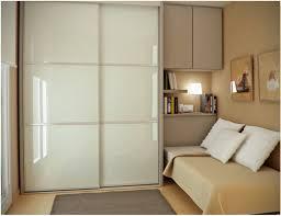 master bedroom decorating ideas beautiful for small rooms origin