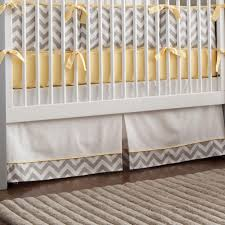 how to design pleated bed skirt hq home decor ideas
