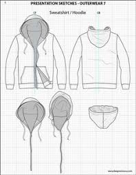 men u0027s polo shirt fashion flat template illystuff sketches