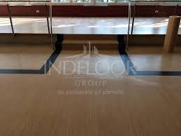 Where To Start Laminate Floor Installation Wedding Hall Continental Hotel Pvc Flooring Installation Indfloor
