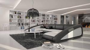 canape d angle original grand canapé d angle original et moderne nassau xl 1 895 00