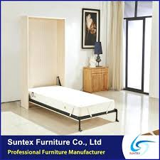 murphy bed frame food facts info