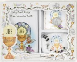 communion gift communion gift set boy lm6204 chiarelli s religious