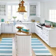 Modern Kitchen Designs For Small Kitchens by Beach House With Casual Coastal Interiorskitchen Lighting These