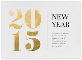 the 25 best new year card design ideas on new year