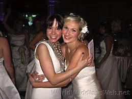 wedding dress donation wedding dress donation best wedding source gallery