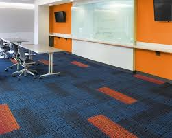 carpet collection smart look for all spaces mohawk