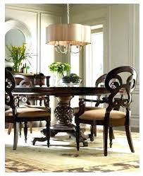 Pedestal Bases For Dining Tables Excellent Pineapple Base Dining Table Decor Dining Room Tables