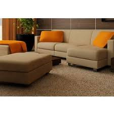 Upholstery Plymouth Ma J Brightwell Carpet Cleaning 14 Photos U0026 15 Reviews Office