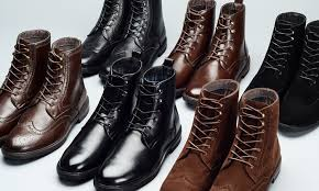 groupon s boots s boots deals coupons groupon