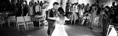 cours de valse mariage cours de danse mariage stages de valse - Cours De Danse Mariage