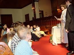 sermons on thanksgiving sermons