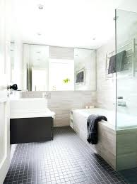 bathroom renovation ideas for small bathrooms bathroom remodel ideas for small bathrooms cascadecheese