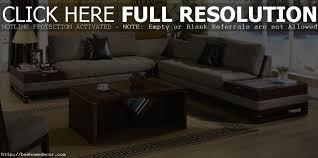 livingroom furniture sale cheap living room furniture sets 500 living room sets for