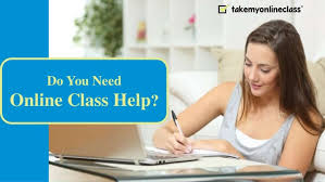how to do an online class can someone take my online class for me