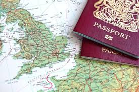 where can you travel without a passport images Here are over 180 countries british citizens can travel to without jpg