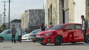 lexus santa monica specials best cars for college students in los angeles