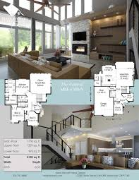 100 3500 sq ft house floor plans 10 trends in home design