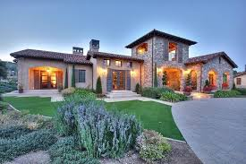 tuscany style house small tuscan villa house plans home decor 2018