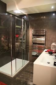 Model Salle De Bain Italienne by Indogate Com Idee Deco Salle De Bain Beige