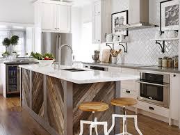 kitchen backsplash tile ideas hgtv simple modern tiles glass tile kitchen backsplash decobizz