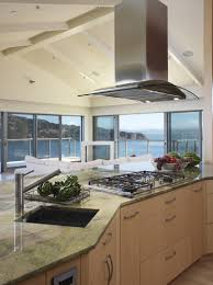 kitchen cool kitchen themes contemporary kitchen cabinets indian