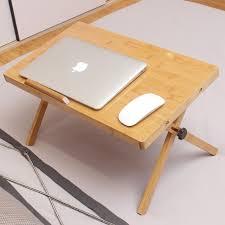 fold away drawing table china foldable drawing table china foldable drawing table shopping