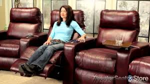 curved home theater seating furniture theater seat store with high quality comfort design