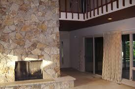 The Brady Bunch House Floor Plan The Brady Bunch House Floor Plan