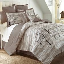 china tree pattern bedding sets china tree pattern bedding sets
