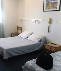 chambre d hotes grau du roi hôtel de la plage le grau du roi voir les tarifs 67 avis et