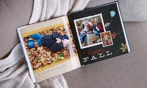 8x8 photo book custom photo books shutterfly groupon