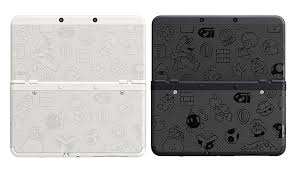 new nintendo 3ds system available for 139 99 msrp for the