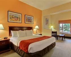 Comfort Suites Jacksonville Florida Comfort Suites Jacksonville Airport Jacksonville Beach Florida