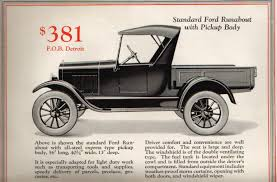 Antique Woodworking Tools For Sale On Ebay by Model T Ford Forum 26 Roadster Pickup On Ebay Model T