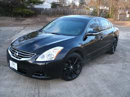 nissan altima for sale gta 2010 nissan altima sl past inventory pinterest nissan and